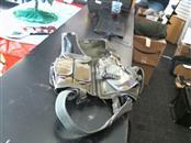 FIDRAGON Vest/Armor CROSSDRAW VEST